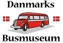 Danmarks Busmuseum Logo